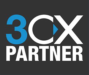 3CX-partner-300x251