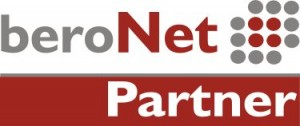partner-logo-300x130
